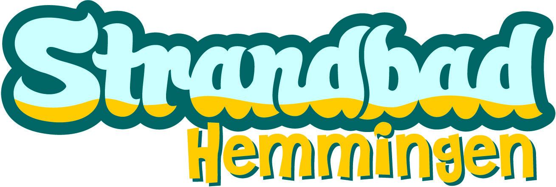 Strandbad Hemmingen